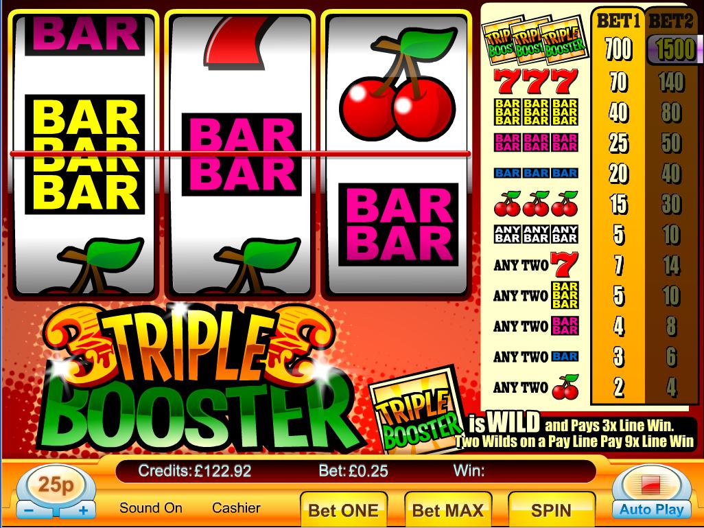 Free Keno Slots Games Com