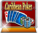 New Slot and Casino Games